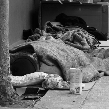 poverty in australia essay After 17 years of economic growth, homelessness in australia remains highly unacceptable (coa, 2014) across the country, there are over 100,000 australians who.